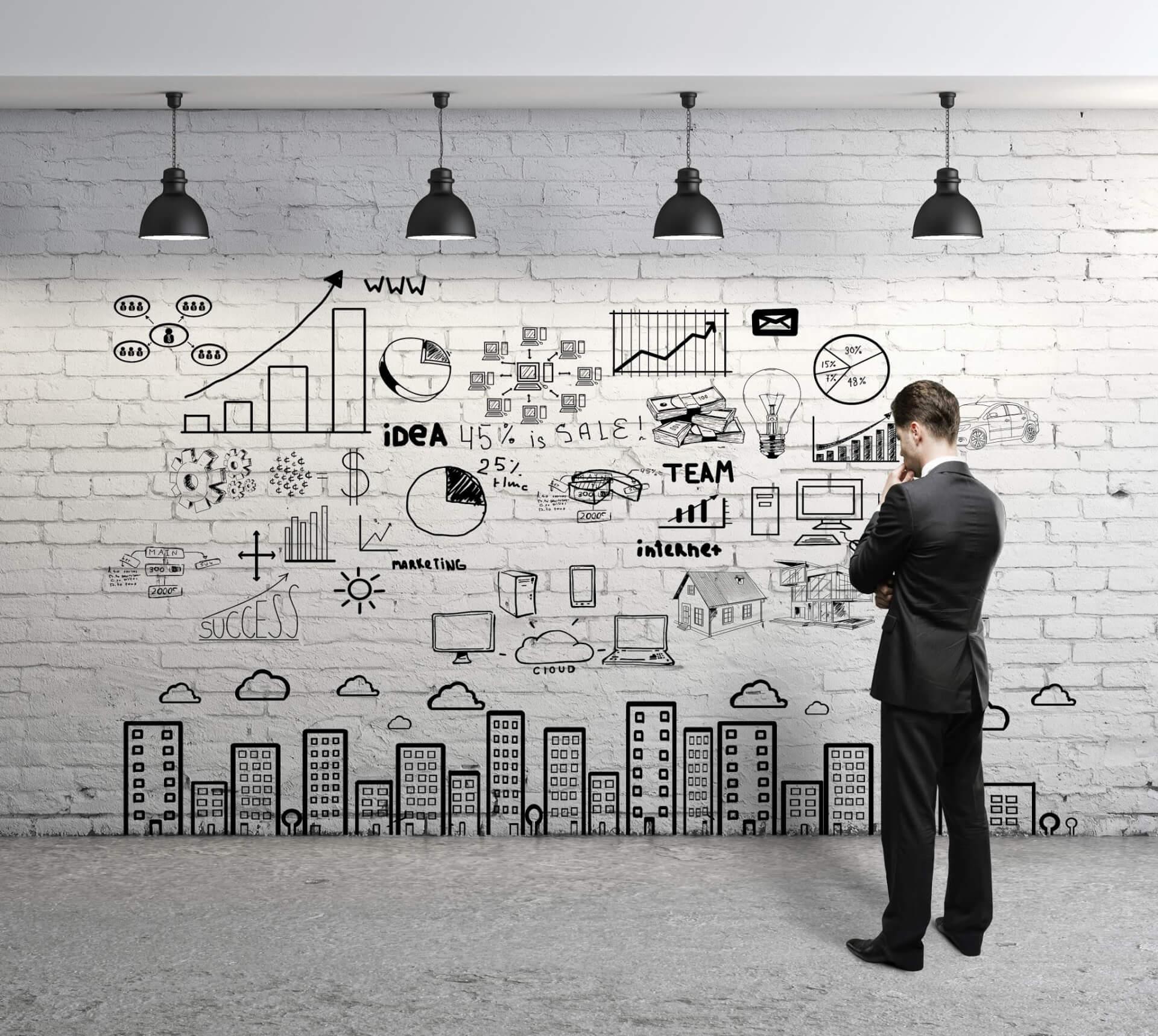 Vì sao các chiến dịch Digital Marketing ở Việt Nam không hiệu quả?