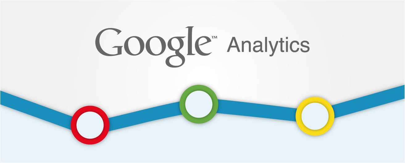10 câu hỏi thiết yếu khi sử dụng Google Analytics