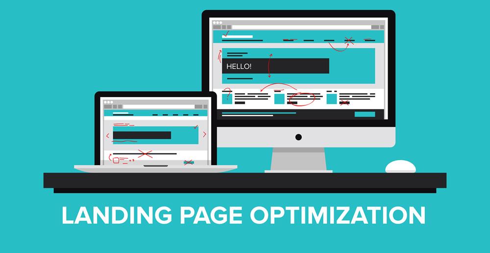 Cẩm nang hướng dẫn xây dựng Landing page hiệu quả