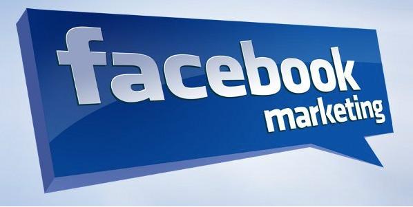 5 case study Facebook Marketing thành công