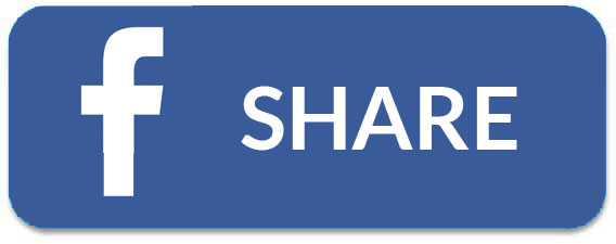Làm gì để bài viết có lượt share cao trên Facebook?