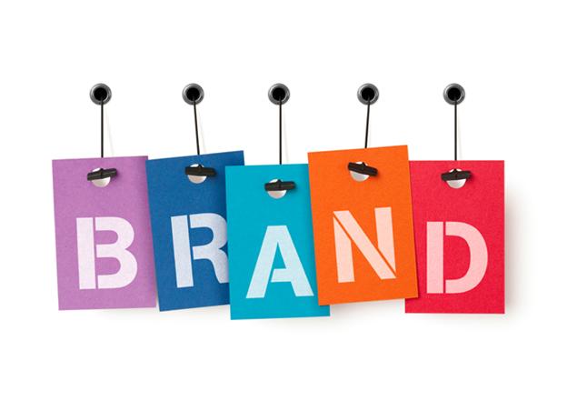 4 hành vi tiếp thị gây tổn hại cho thương hiệu