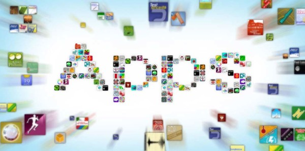 Mobile marketing4