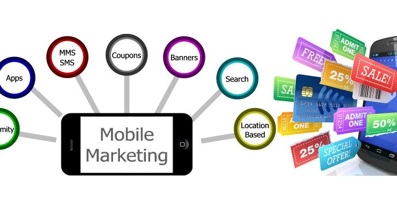 Mobile marketing6