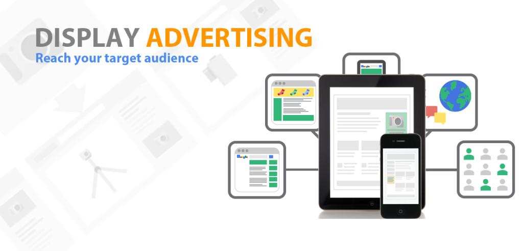 display-advertising online marketing