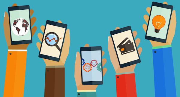 mobile_marketing online marketing