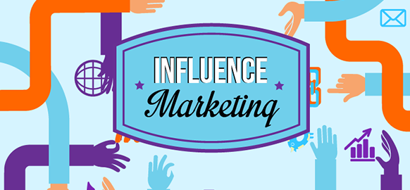 social-influence-marketing online marketing