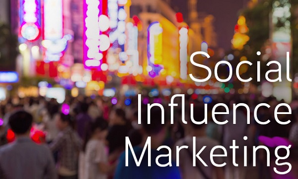 social-influence-marketing