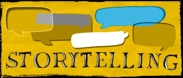 storytelling marketing2