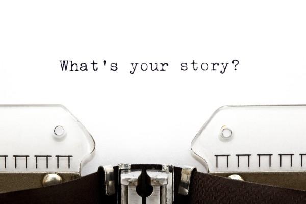 storytelling marketing3