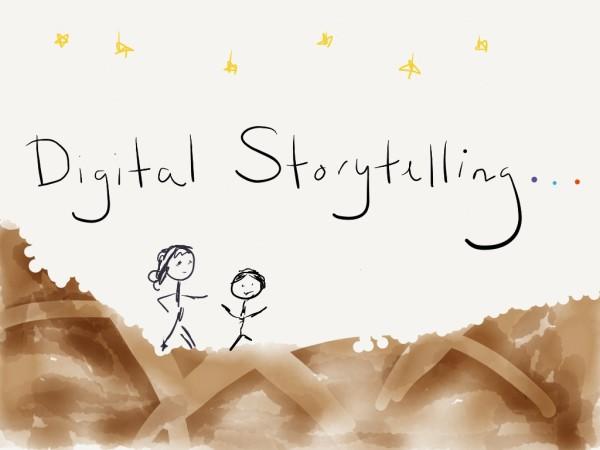 storytelling marketing4