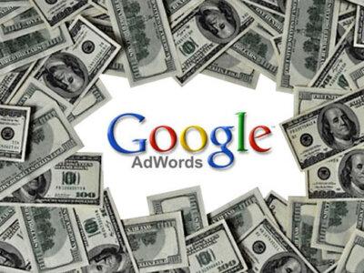 tiet kiem chi phi qc google adwords8