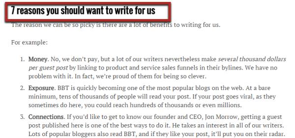 content marketing8.1