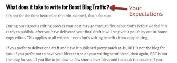 content marketing8.2