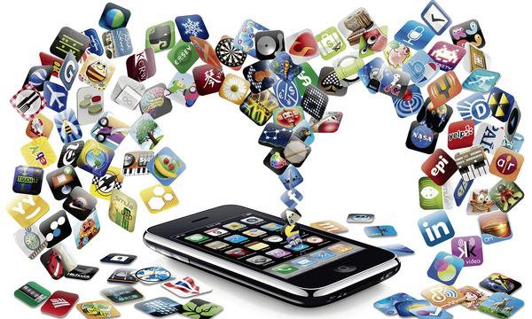 digital marketing5