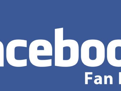 facebook doanh nghiep1