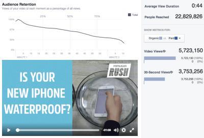 video quang cao facebook3