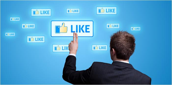 video quang cao facebook4