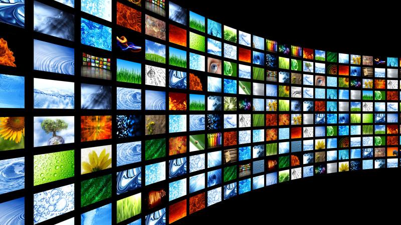 Video – Xu hướng quảng cáo Online năm 2016