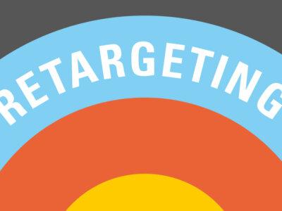 Retargeting2
