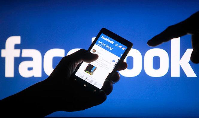 dung facebook dip tet