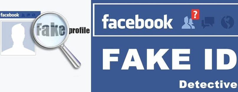 tai-sao-facebook-quan-tam-toi-like-ao-7
