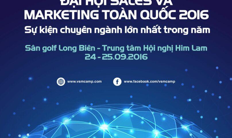 sales-marketing-camp-2016-kv-1