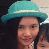 <h6>Ms.Hoa</h6><span class=&quot;ykien-title&quot;>Head of Branding<br />Tập đoàn Bảo Việt</span>