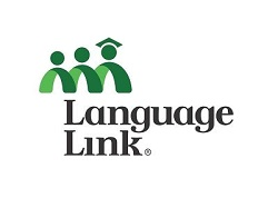 languagelink