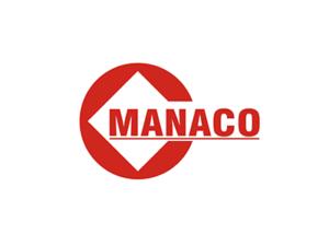 manaco