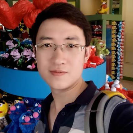 <h6>Mr. Quyền Anh</h6><span class=&quot;ykien-title&quot;>Marketing Manager<br />PVcomBank</span>