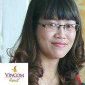 <h6>Ms. Vân</h6><span class=&quot;ykien-title&quot;>Marketing Executive<br />Vincom</span>