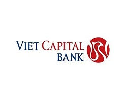 viet-capital-bank