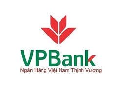 vpb-n