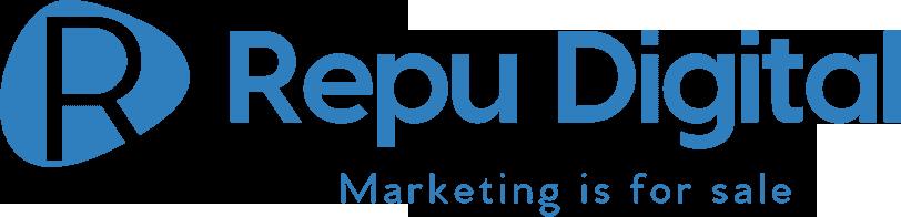 logo-repu-new-1