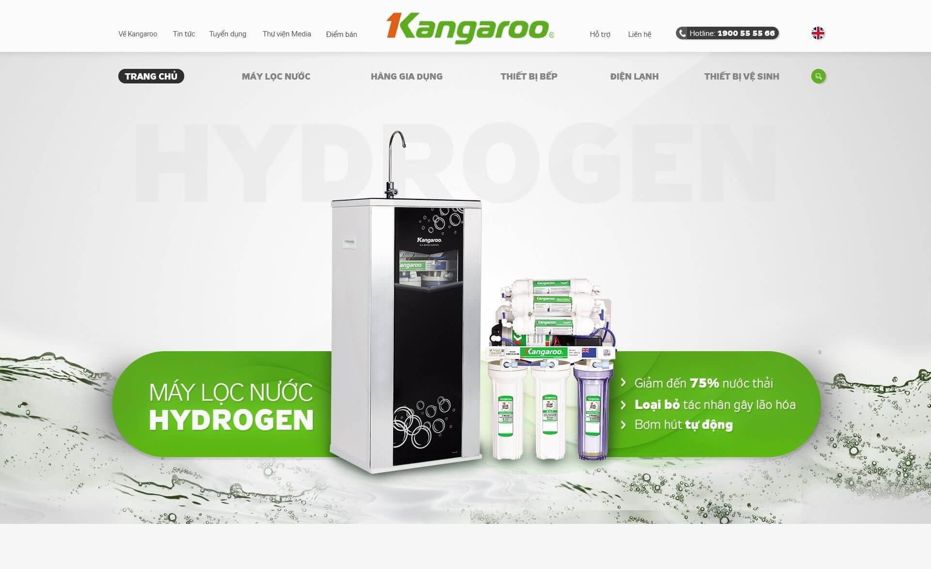 Home_kangaroo-banner
