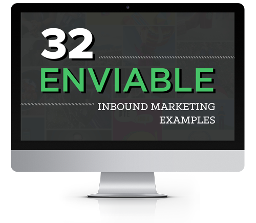 Enviable-Inbound-Marketing-Examples-imac-cover