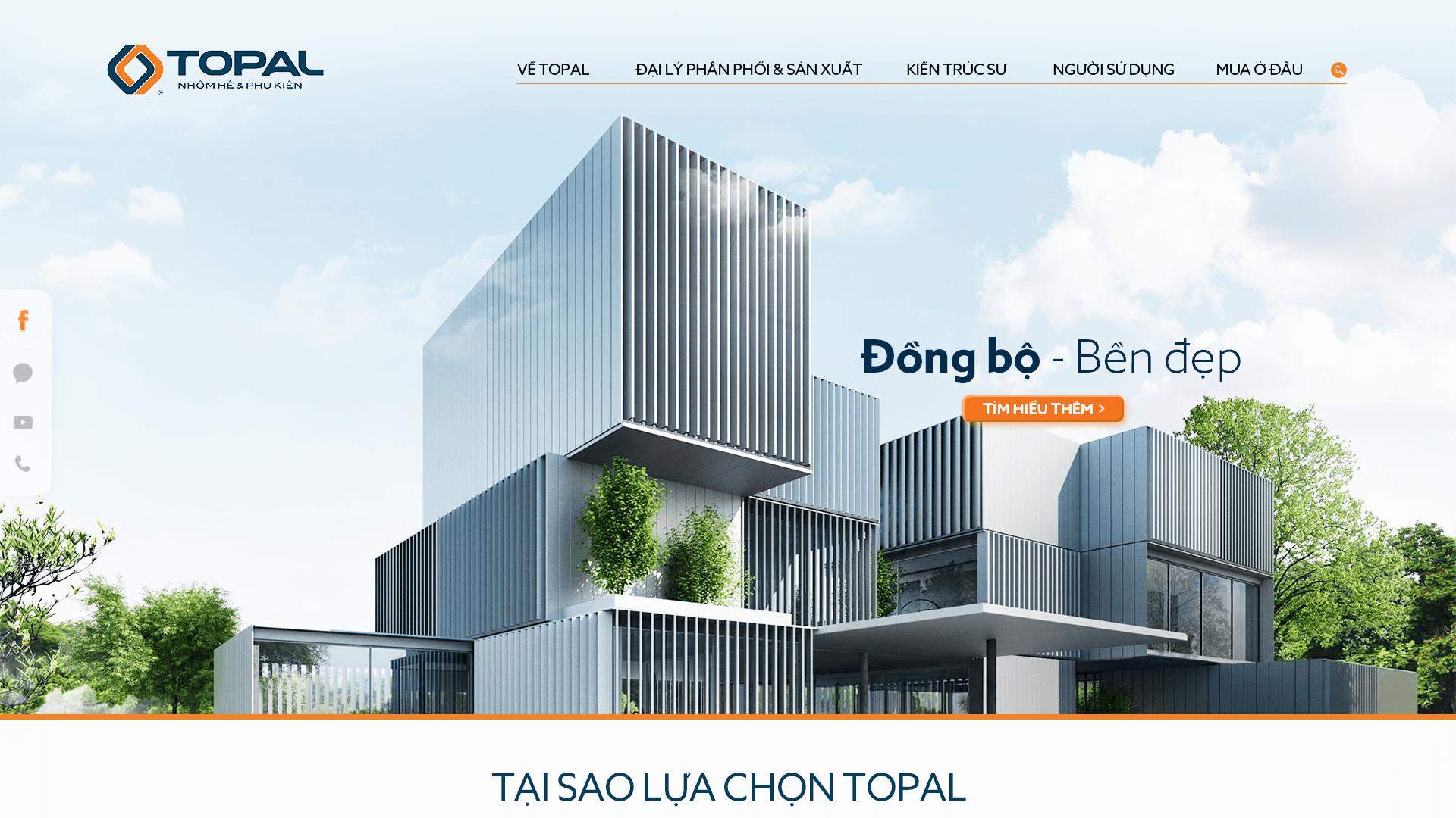 TOPAL_Home_7aa