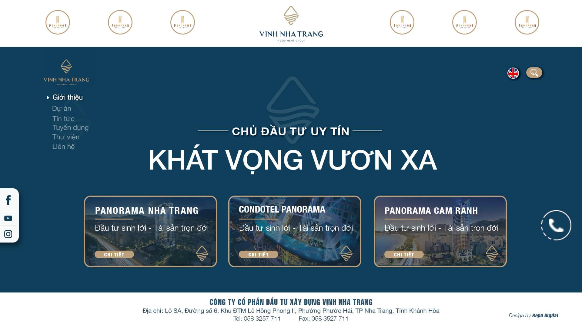 Vinh Nha Trang_Home 8