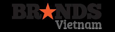 brandsvietnam logo