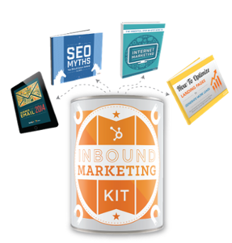 inbound-marketing-kit-lp-image-1