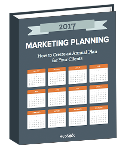 marketing-planning-cover-promo