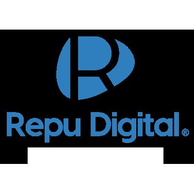 REPU_Logo dọc_400x400_noslogan