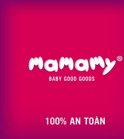 Mamamy ký hợp đồng phát triển nội dung tối ưu SEO với Repu Digital