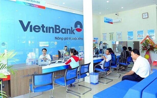 VietinBank chọn Repu triển khai khoá học Digital Marketing cho dịch vụ Ngân hàng 1019