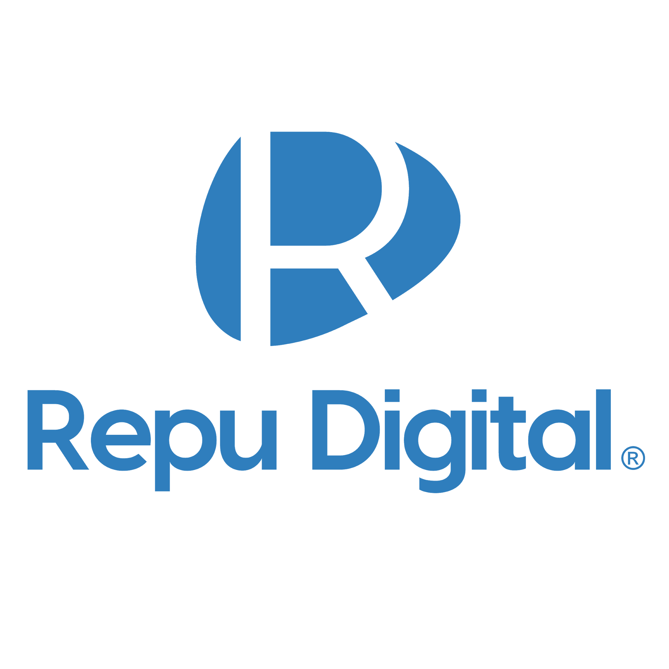 Repu Digital logo