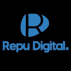 Repu-Digital
