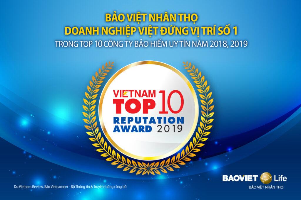 bao-viet-nhan-tho
