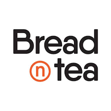 Breand-and-Tea
