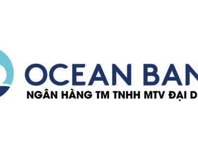 logo-oceanbank-01112